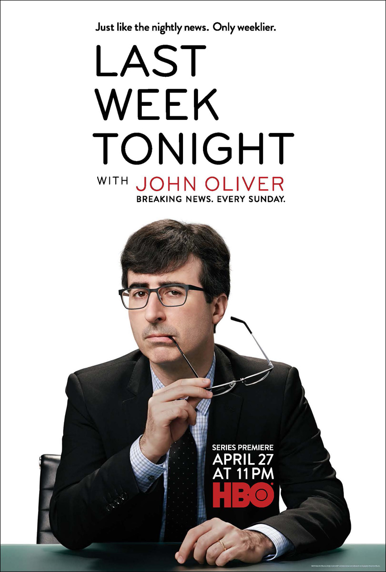 JohnOliver_LWT_KeyArt_Finalweb