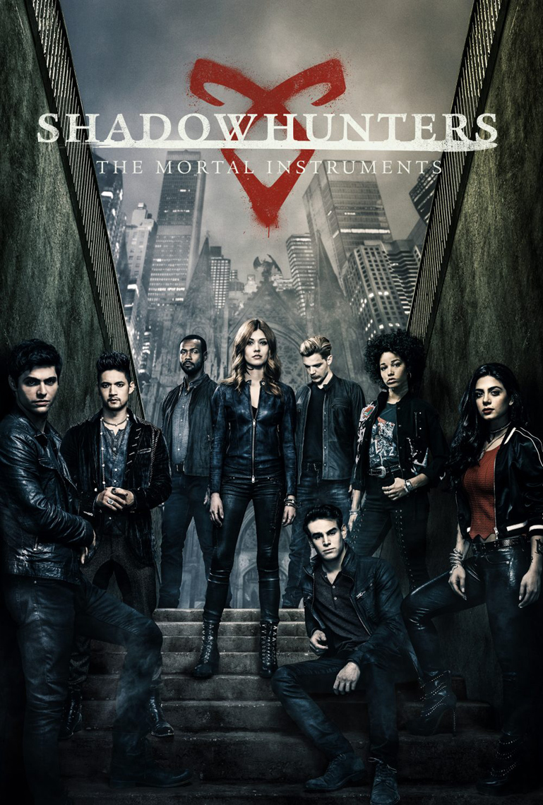 SHADOWHUNTERSS3_R05_14_1-SHEET_FIN_TRIM_V2-1000x1482