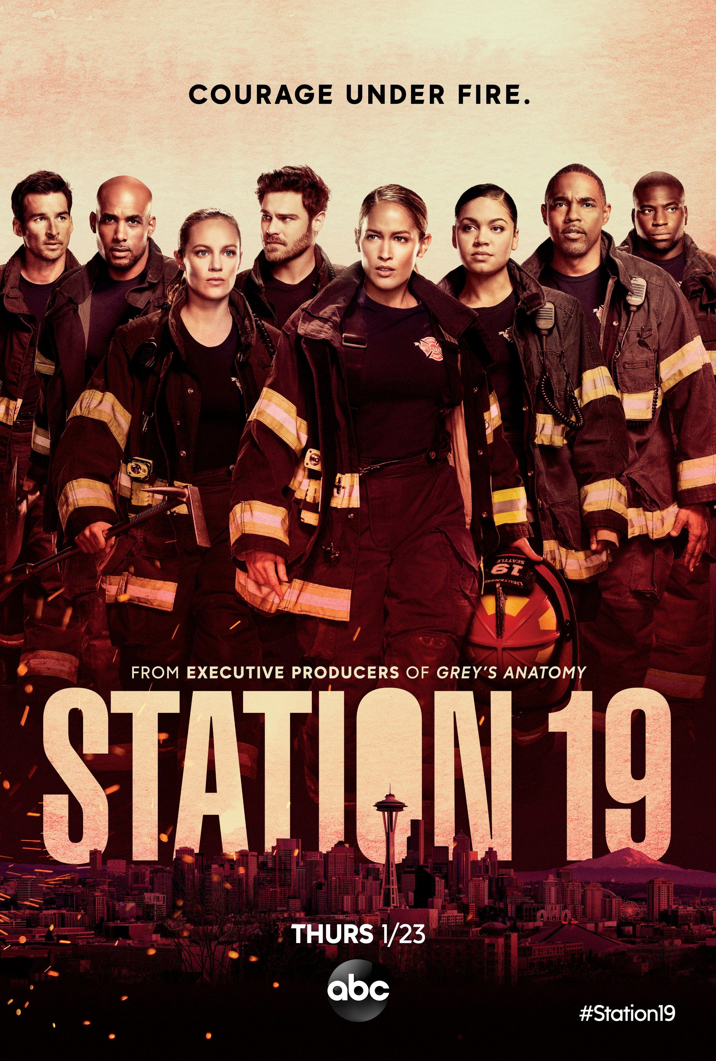 Station19S3Poster