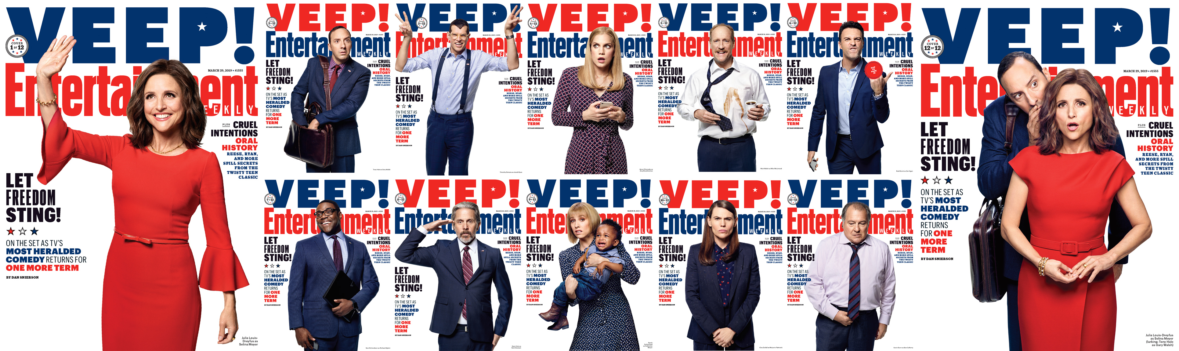 VEEPEWCOVERS
