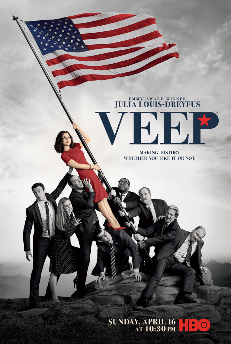 Veep S6 Final Vertical Key ArtWEB