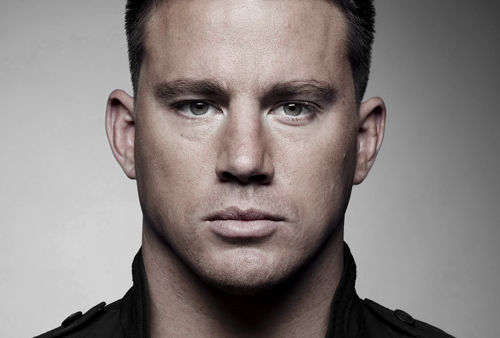 gi-joe_19-channing-blue_0678uniweb