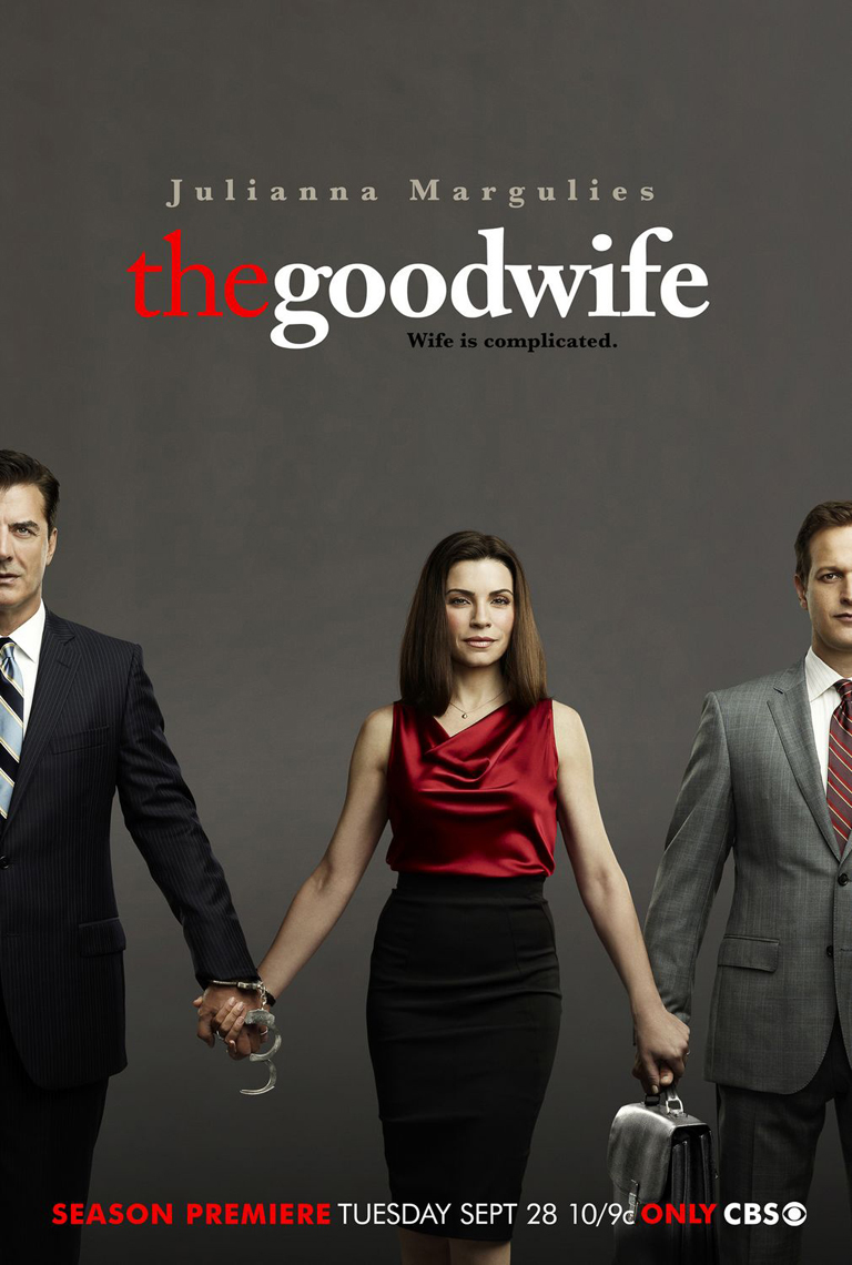 good_wife_ver3_xlgweb