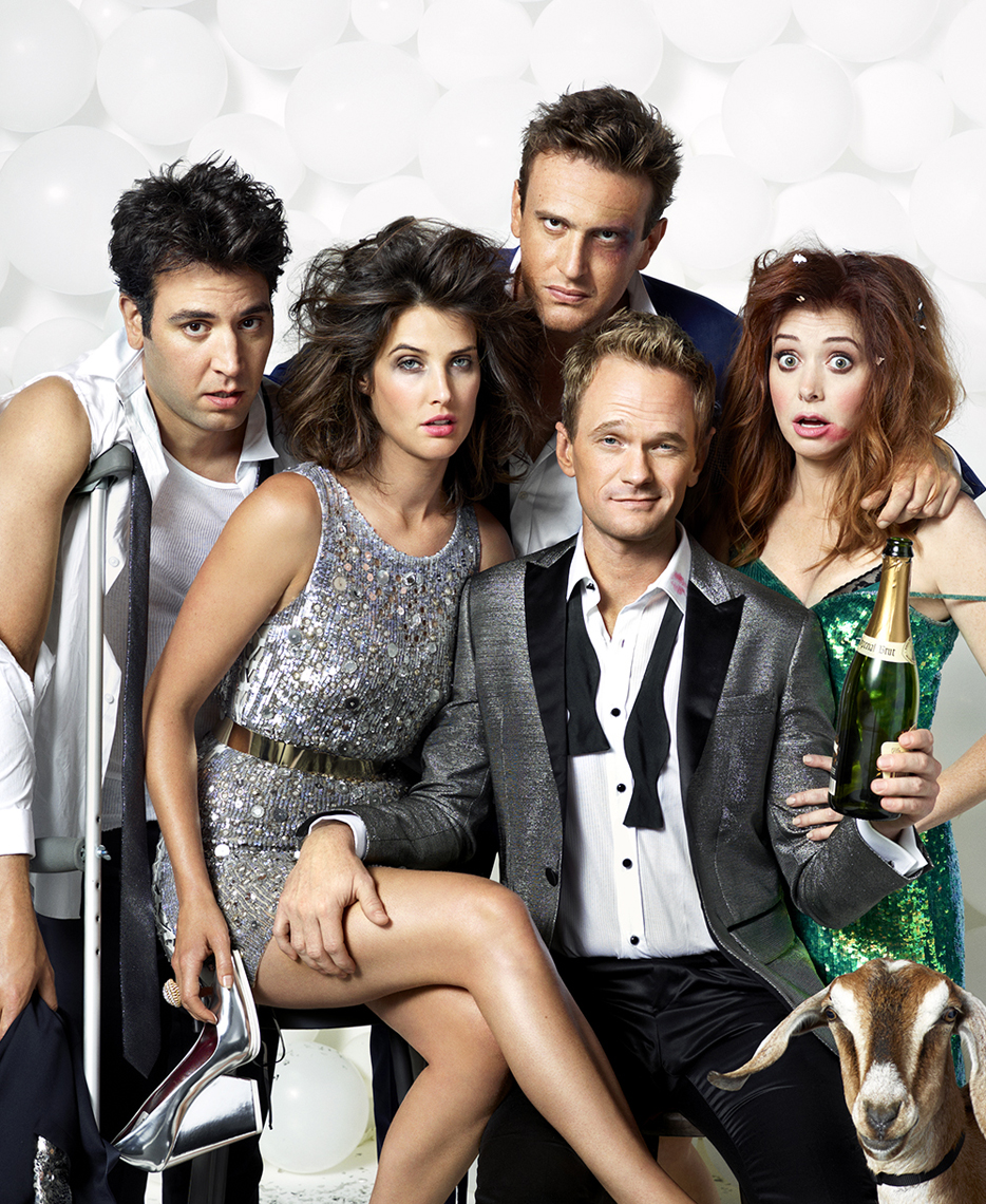 himym_09-cover3_1106_COMP_R4web