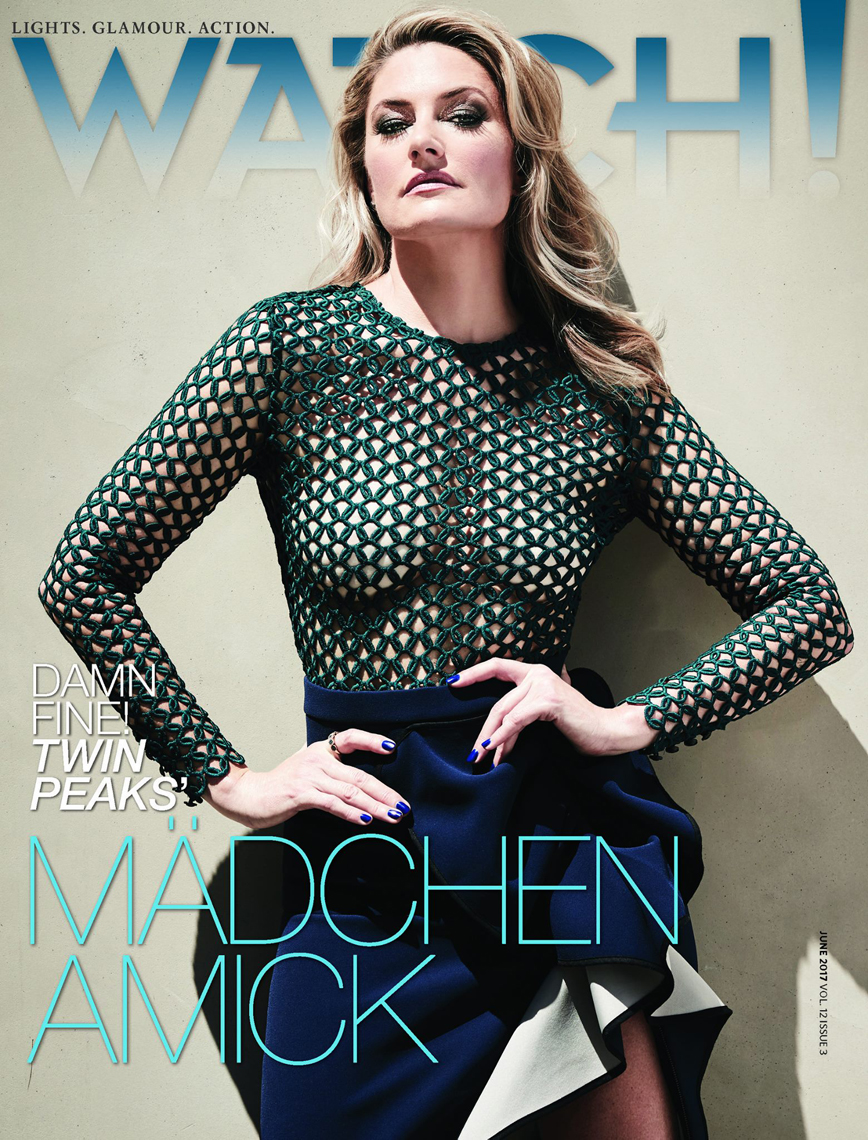 madchencbsmagcover