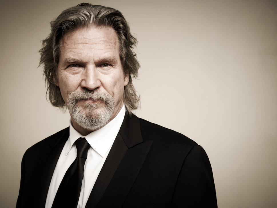 sag_12-jeff-bridges_0239-1 copy